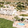 Hotel Rural Almazara photo 1/41