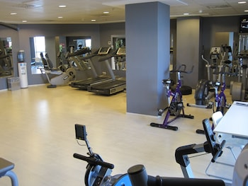 Valência: CityBreak no Sercotel Sorolla Palace desde 67,47€