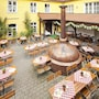 Brauerei Gasthof Hotel Post photo 11/13