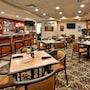 Holiday Inn & Suites Ann Arbor Univ Michigan Area photo 26/41