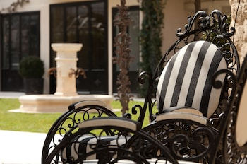 tarifs reservation hotels Gounod Hotel