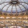 Hotel Opera Vivaldi photo 1/26