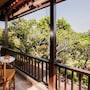 Bebek Tepi Sawah Restaurant & Villas photo 15/41