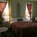 The Courtland Hotel and Day Spa