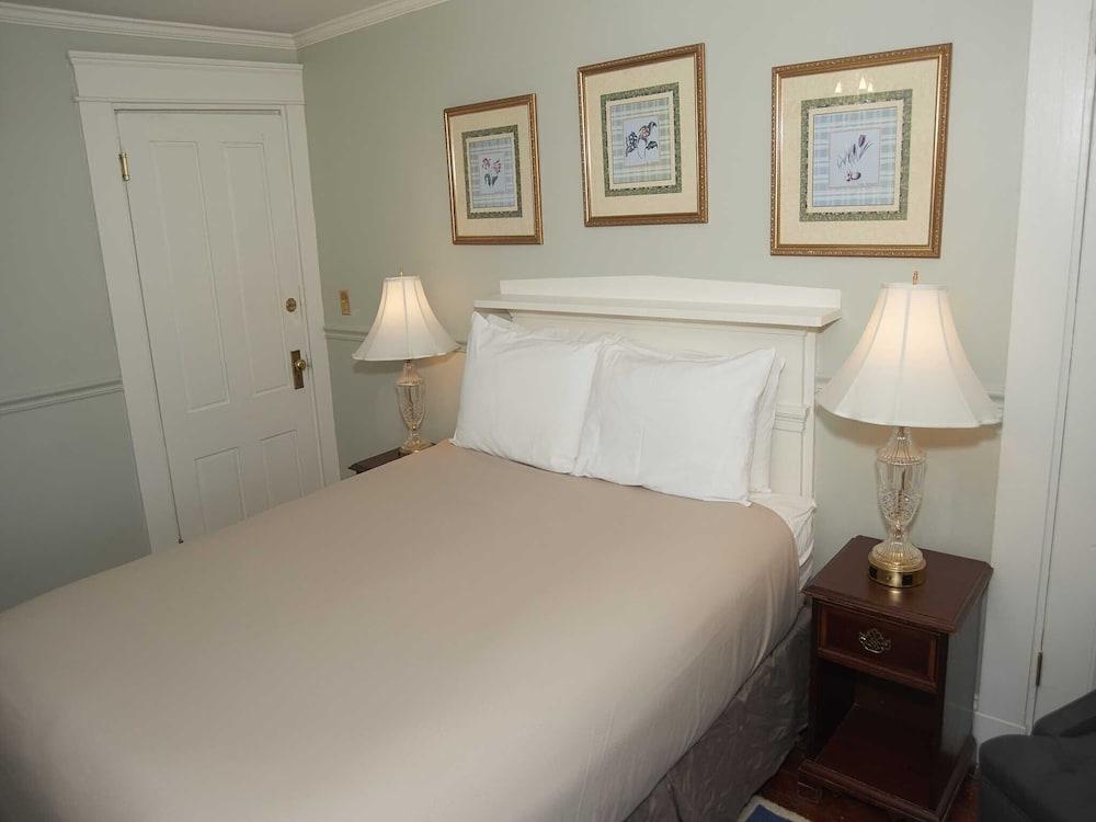 Inn on Bellevue