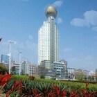Howard Johnson Pearl Plaza Wuhan