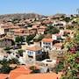 Bed & Breakfast Danae Villas, Cyprus Villages photo 18/35