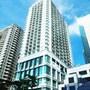 A Best Seri Bukit Ceylon Serviced Residence photo 7/41