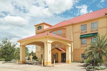 La Quinta Inn & Suites Covington
