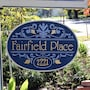 Stay Fairfield - Fairfield Place and Fairfield Manor Bed & Breakfast photo 15/41