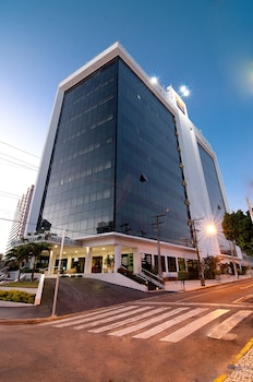 Photo for Hotel Praia Centro in Fortaleza