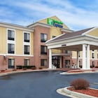 Holiday Inn Express & Suites Martinsville