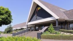 Van der Valk Hotel Groningen - Zuidbroek A7