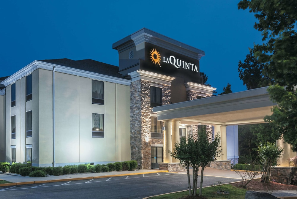 La Quinta Inn & Suites by Wyndham Covington