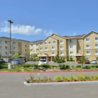 TownePlace Suites by Marriott Sacramento Cal Expo