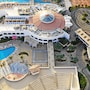 Reef Oasis Blue Bay Resort - All Inclusive photo 3/41