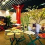 Traveler Inn Huaqiao Beijing Hotel photo 7/41