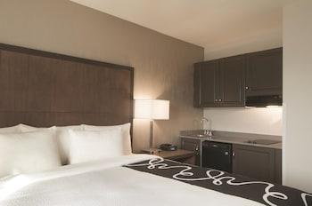 La Quinta Inn & Suites Fairbanks Airport - Guestroom  - #0