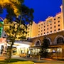 Phoenicia Grand Hotel photo 37/41