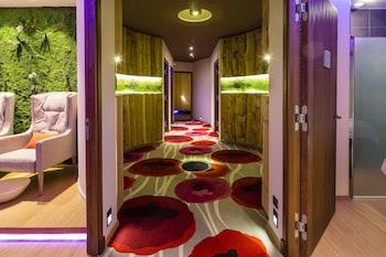 Château Golf & Spa d'Augerville - Treatment Room  - #0