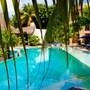 Hotel Posada Del Mar photo 23/41
