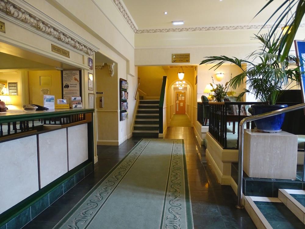 La Trelade Hotel