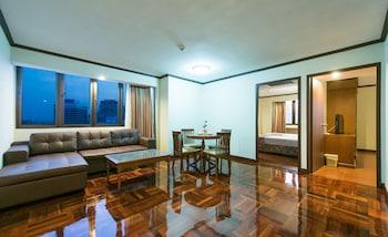 Photo for Omni Tower Sukhumvit Nana by Compass Hospitality in Bangkok