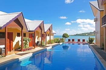 Vale Vale Beachfront Villas (Vanuatu 248454 undefined) photo