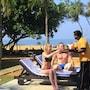 Hibiscus Beach Hotel And Villas photo 22/23