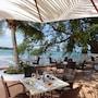 Grand Bahia Principe Jamaica - All Inclusive photo 24/41