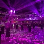 Adam & Eve - All Inclusive - Adults Only photo 32/41