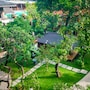 Melasti Kuta Bungalows & Spa photo 1/41