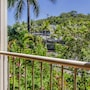 Port Douglas Apartments photo 3/41