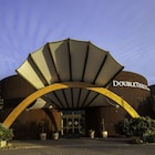 DoubleTree by Hilton Hotel & Spa Napa Valley American Canyon