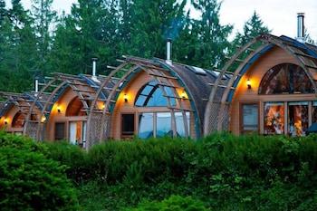 Mineral Springs Resort