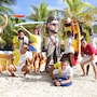 Henry Morgan Resort - All Inclusive photo 14/41