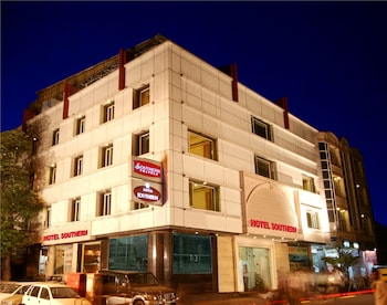 Photo for Hotel Southern in New Delhi