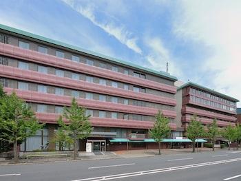 Photo for Hotel Heian No Mori Kyoto in Kyoto