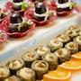 Oz Hotels Antalya Hotel Resort & Spa photo 24/39