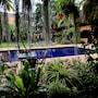 Holiday Garden Hotel & Resort Chiang Mai photo 34/40