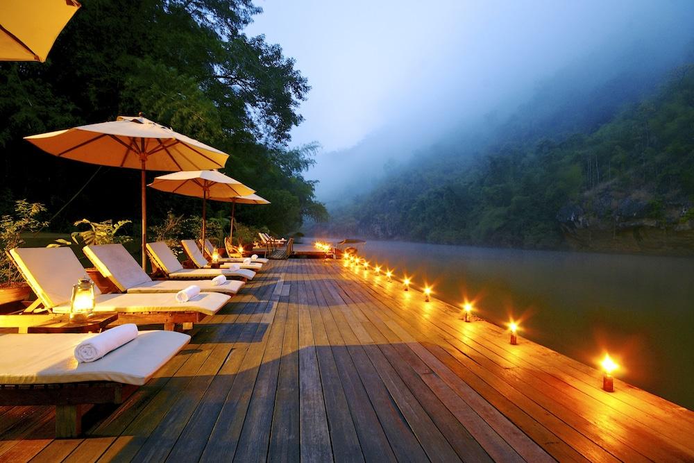 River Kwai Resotel
