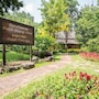 The Legacy River Kwai Resort photo 30/41