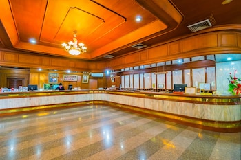 Photo for Elizabeth Hotel in Bangkok