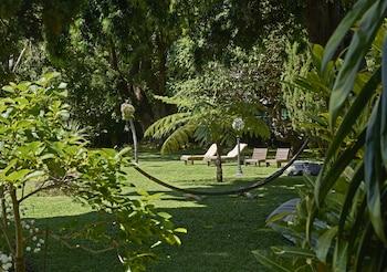 Hotel Quintinha São João & Spa