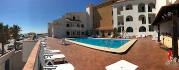 Hotel Puntamajata