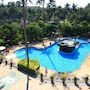 All Seasons Naiharn Phuket photo 27/41