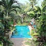 Khao Lak Palm Beach Resort photo 37/41