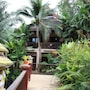Khao Lak Palm Beach Resort photo 19/41