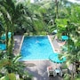 Khao Lak Palm Beach Resort photo 25/29