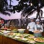 Andaman White Beach Resort photo 34/41